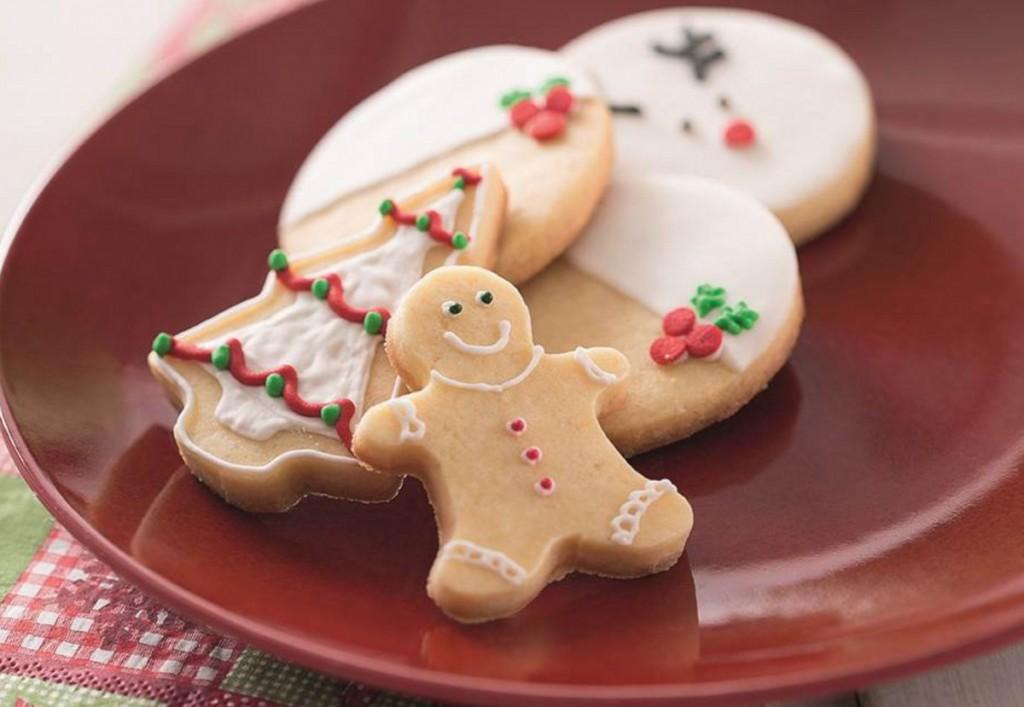 biscoitos-natal-amanteigados