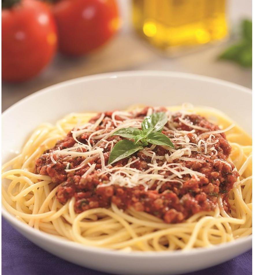 espaguete-bolonhesa