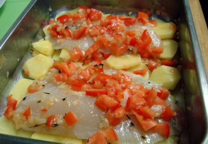 tilapia-com-batata