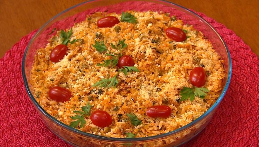 arroz-de-forno-pratico