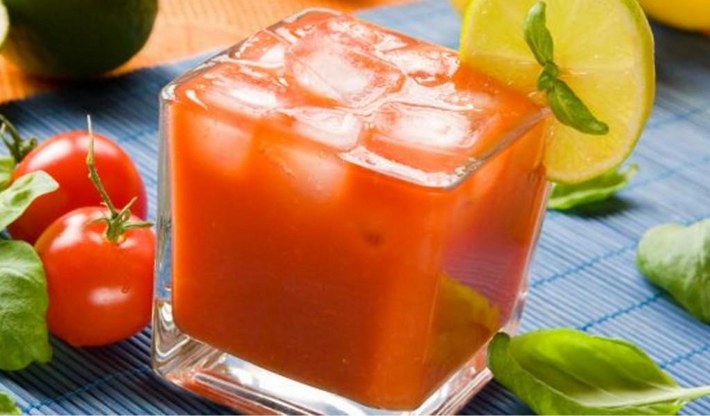 suco-de-tomate-detox
