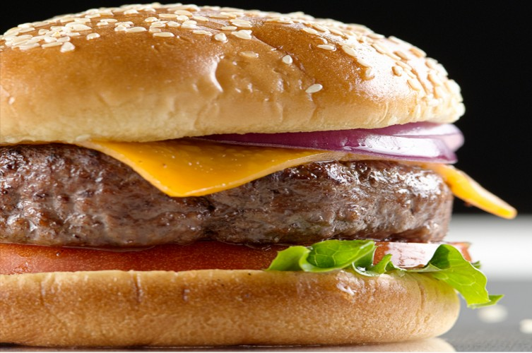 hamburger-caseiro