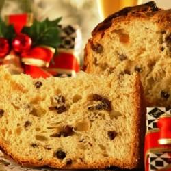 Panetone e Chocotone Receita Fácil Como Fazer