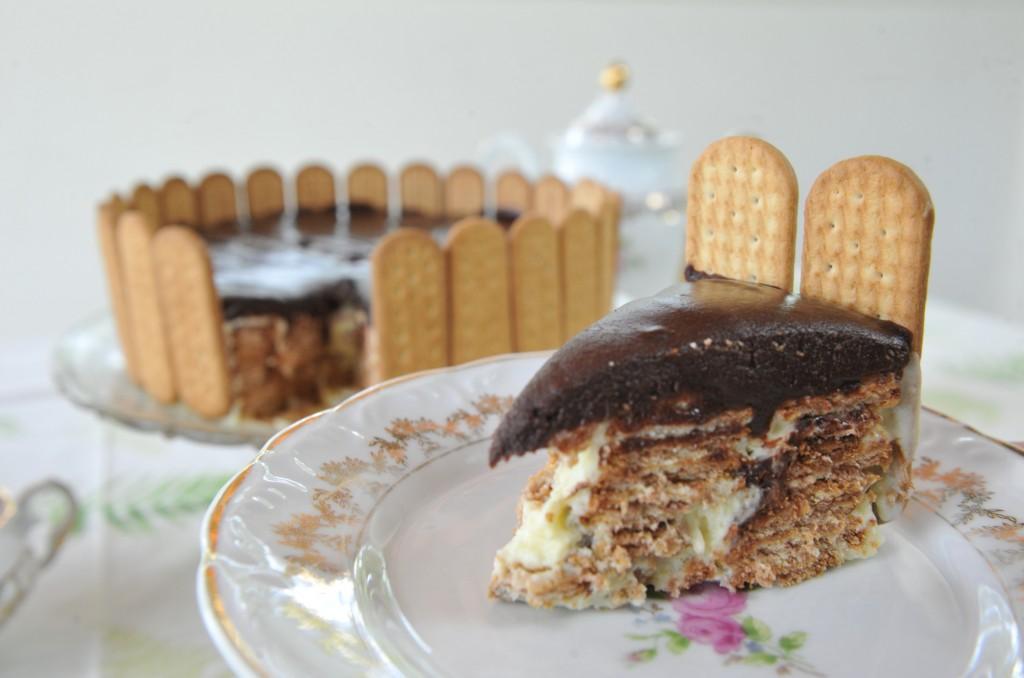torta-alema